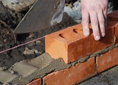Bricklayers for Hire Sydney