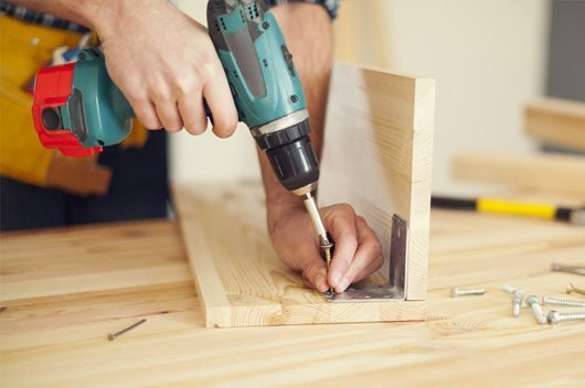 Carpenters for Hire Syndey - Hunter Labour Hire