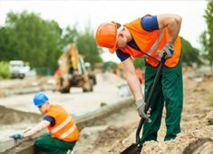 General Labour Hire Sydney
