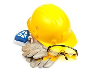 Hunter Labour Hire - Construction Site Safety Sydney