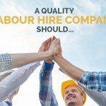 Quality Labour Hire Company - Hunter Labour Hire Sydney