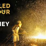 Skilled Labour Hire - Hunter Labour Hire Sydney