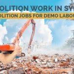 demolition-work-in-sydney-demolition-jobs-hunter-labour-hire