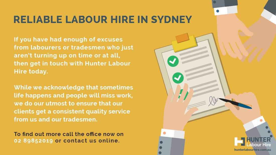 reliable-labour-hire-in-sydney-hunter-labour-hire