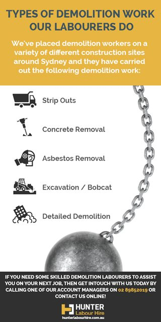 types-of-demolition-work-demoltion-jobs-in-sydney