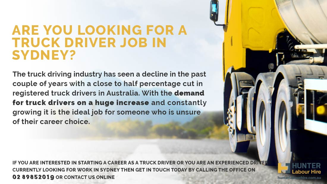 truck-driver-job-in-sydney-hunter-labour-hire