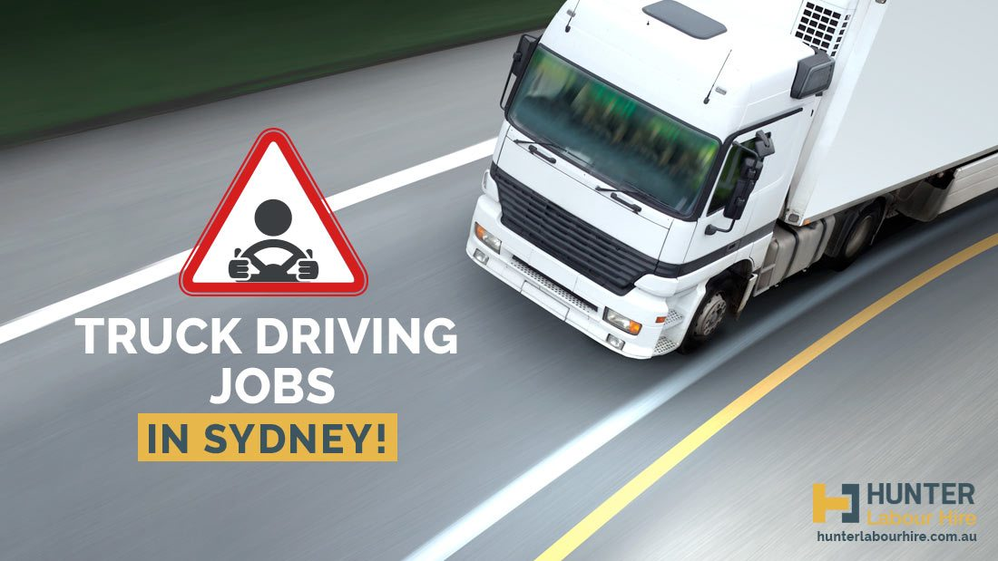 truck-driving-jobs-in-sydney-hunter-labour-hire