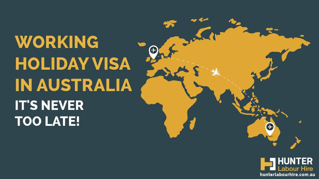 working-holiday-visa-in-australia-whv-changes-in-australia