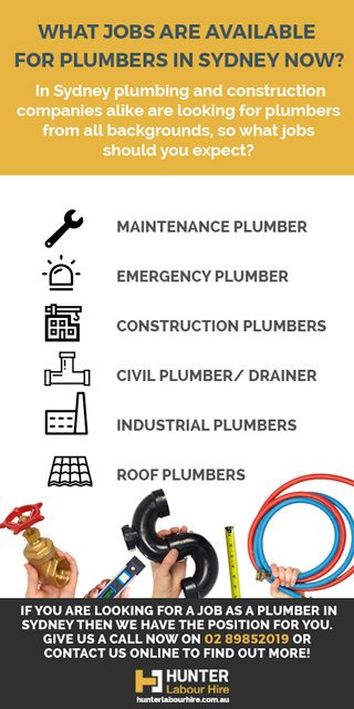 jobs-for-plumbers-in-sydney-hunter-labour-hire