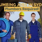 plumbing-jobs-in-sydney-plumbers-required-hunter-labour-hire
