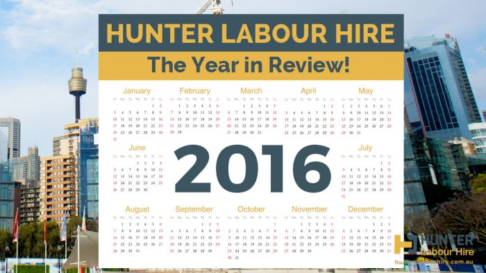 hunter-labour-hire-year-in-review