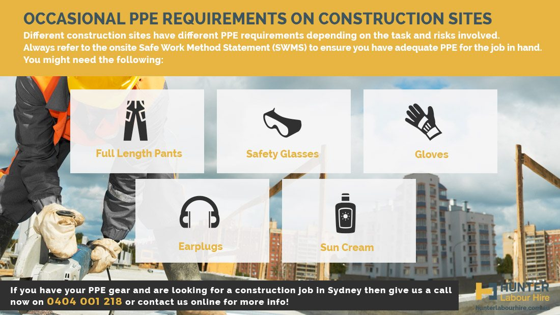 ppe-requirements-for-construction-sites-hunter-laboure-hire-sydney