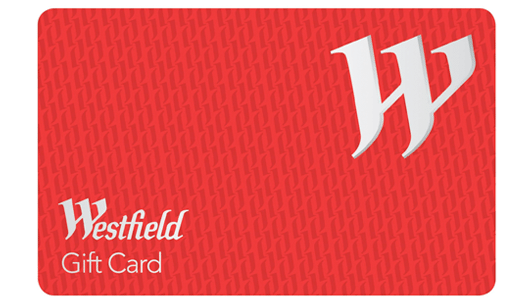 refer-to-a-friend-westfield-gift-card-hunter-labour-hire-sydney