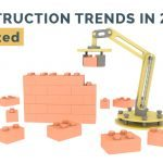 Construction Trends in 2016- Revisited - Hunter Labour Hire