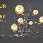 Labour Hire Sydney Client FAQ Part 1 - Hunter Labour Hire