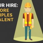 Labour Hire - Our Core Principles For Talent - Hunter Labour Hire