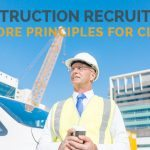 Construction Recruitment Sydney - Our Core Principles for Clients - Hunter Labour Hire