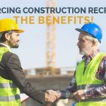 Outsourcing Construction Recruitment - Hunter Labour Hire