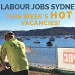Labour Jobs Sydney - Hunter Labour Hire Jobs Available