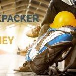 Backpacker Jobs Sydney - Hunter Labour Hire