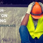 The HLH Policy on Bullying in the Workplace