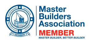 Master Builders Association of NSW Member - Hunter Labour Hire Sydney