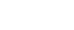 Master Building Association Member Hunter Labour Hire Sydney