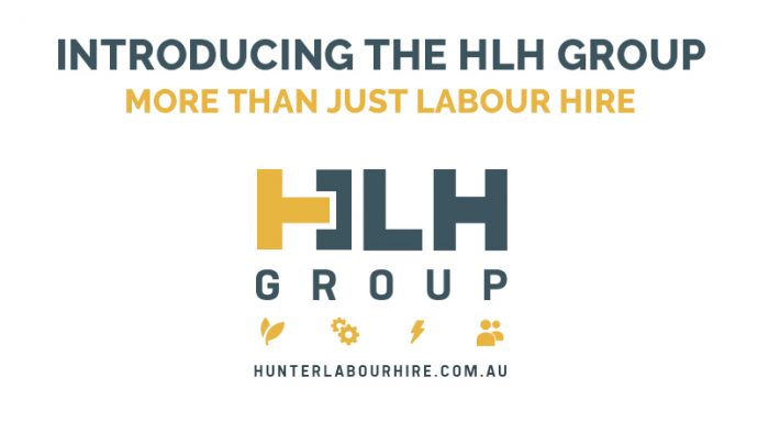 Introducing the HLH Group - Hunter Labour Hire Sydney