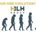 Labour Hire Evolution - Hunter Labour Hire Sydney