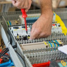 Electronic Assembler - Manufacturing Labour Hire - HLH Group Sydney