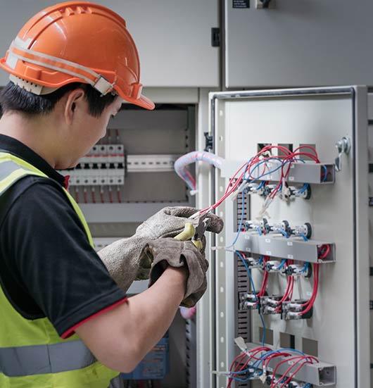 Electronic Assembler Manufacturing Labour Hire - Sydney
