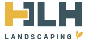 Landscaping-Labour-Hire-Sydney---HLH-Group