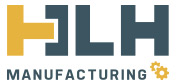 Manufacturing---Labour-Hire-Sydney---HLH-Group