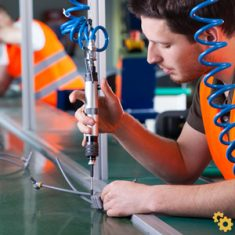 Product Line - Manufacturing Labour Hire - HLH Group - Sydney